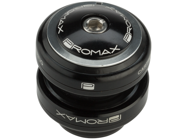 PROMAX PI-2 Press In Head Set - 2