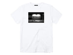 Endless 5430 T-Shirt / White / L