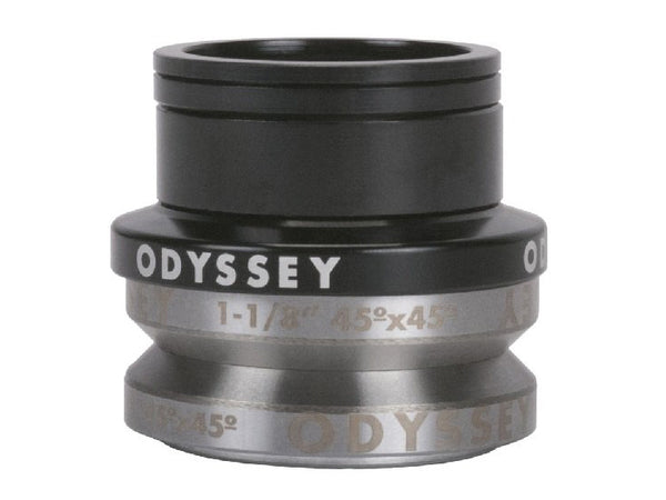 Odyssey Headset Pro Integrated