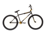 Fit Bike Co Tripper 26 Bike (2020)