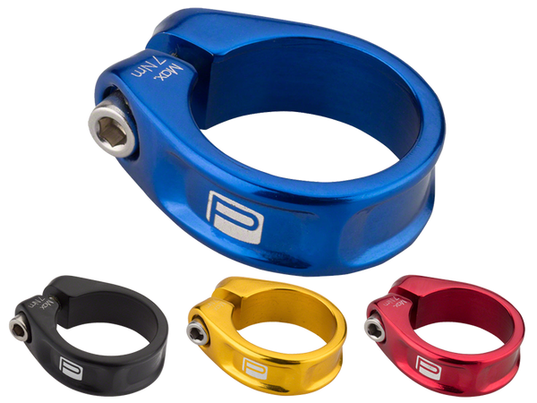 PROMAX FC-1 Seat Post Clamp - 1