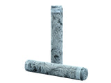 Federal Command Flangeless Grips / Black/Grey Marble