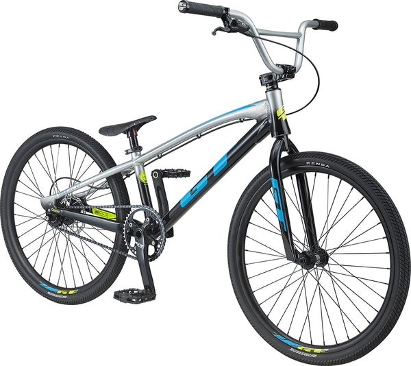 "GT Speed Series Cruiser 24""  2020"