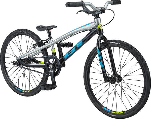 GT Speed Series Junior 2020
