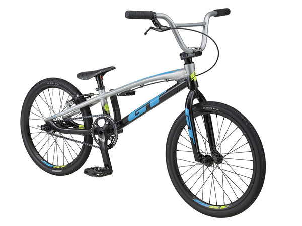 GT Speed Series Expert XL 2020