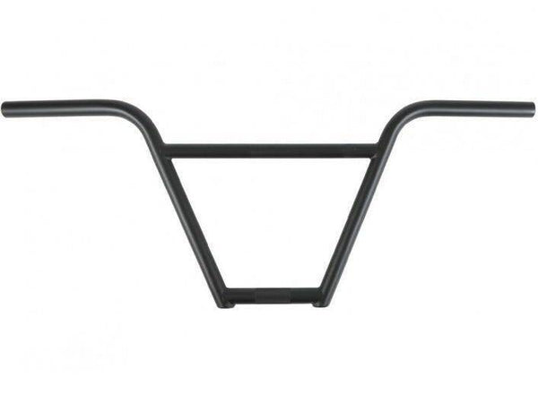 Federal V2 4pc Drop Bars / Matte Black / 10