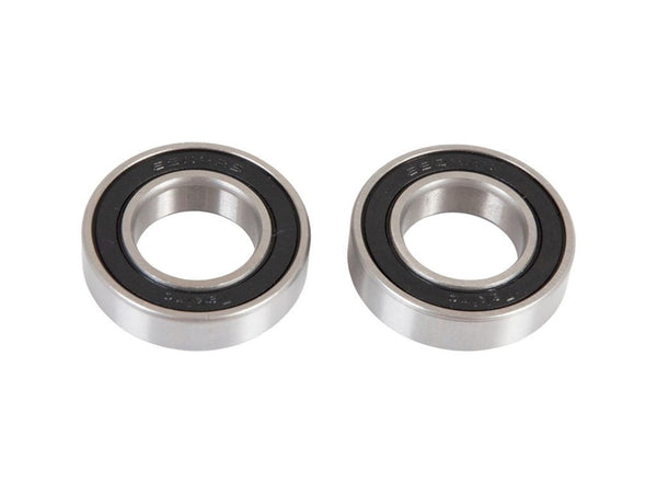 Federal Stance Front Hub Bearings (Pair) 6902-2RS