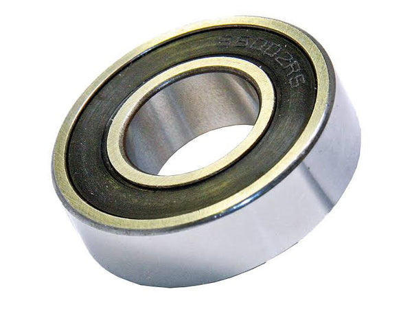 Federal Motion Freecoaster Non Drive Side Bearing 6002-2RS