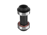 Motive Mid BB / Black / 22mm