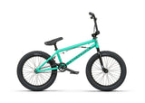 wethepeople-2021-crs-freecoaster-18-mettalic-soda-green-1