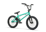 wethepeople-2021-crs-freecoaster-18-mettalic-soda-green-3