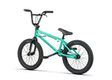 wethepeople-2021-crs-freecoaster-18-mettalic-soda-green-2