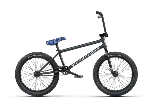 wethepeople-2021-crysis-21tt-matt-black-1