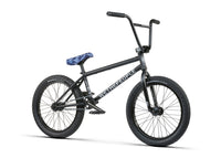 wethepeople-2021-crysis-21tt-matt-black-3