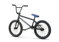 wethepeople-2021-crysis-21tt-matt-black-2