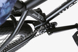 wethepeople-2021-crysis-21tt-matt-black-4
