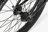 wethepeople-2021-crysis-21tt-matt-black-5