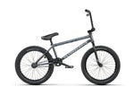 wethepeople-2021-justice-20.75tt-matt-ghost-grey-1
