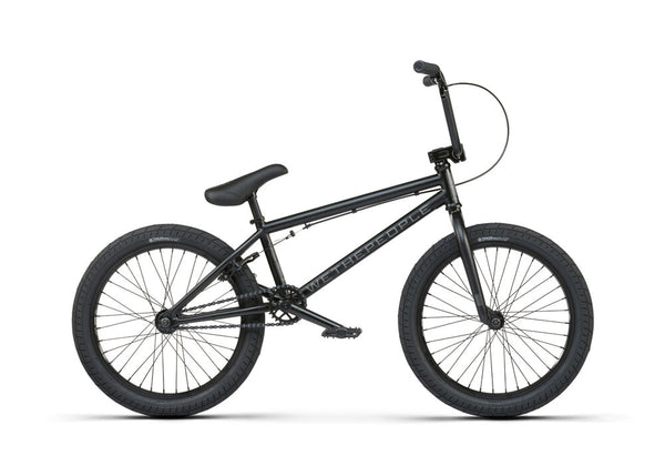 wethepeople-2021-nova-20.5tt-matt-black-1