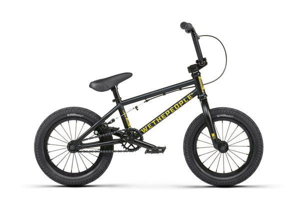 wethepeople-2021-riot-14-matt-black-1