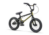 wethepeople-2021-riot-14-matt-black-2