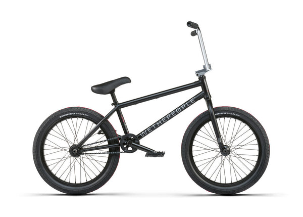 wethepeople-2021-trust-freecoaster-20.75tt-matt-black-1
