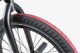 wethepeople-2021-trust-freecoaster-20.75tt-matt-black-4