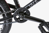 wethepeople-2021-trust-freecoaster-20.75tt-matt-black-5