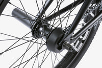 wethepeople-2021-trust-freecoaster-20.75tt-matt-black-10