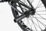 wethepeople-2021-trust-freecoaster-20.75tt-matt-black-12
