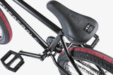 wethepeople-2021-trust-freecoaster-20.75tt-matt-black-11