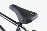 wethepeople-2021-trust-freecoaster-20.75tt-matt-black-14