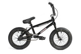 "Colony Horizon 14"" Bike"