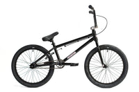 "Colony Horizon Bike 20"" - Gloss Black"