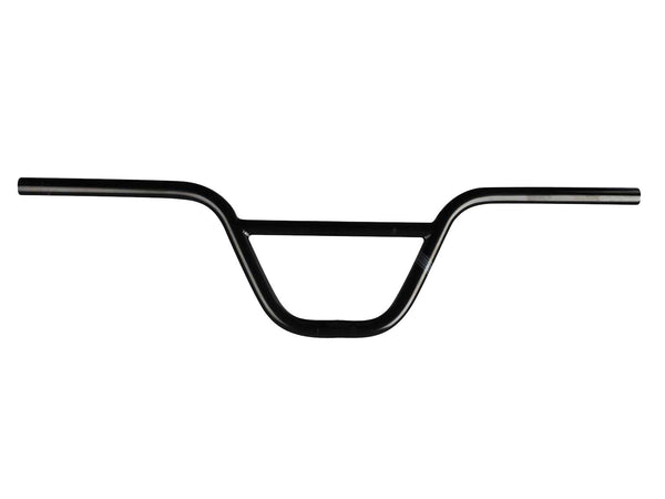DRS Race Bars Expert XL