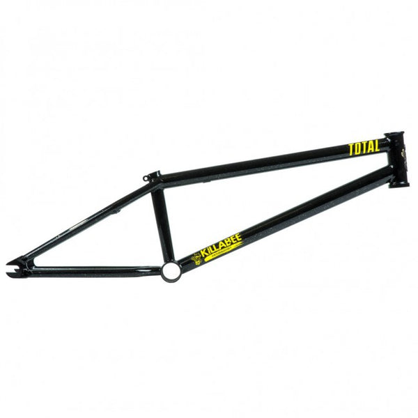 Total Killabee k3 Frame