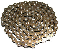 KMC Single Speed Chain