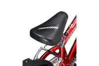 Mongoose Title Mini - Red