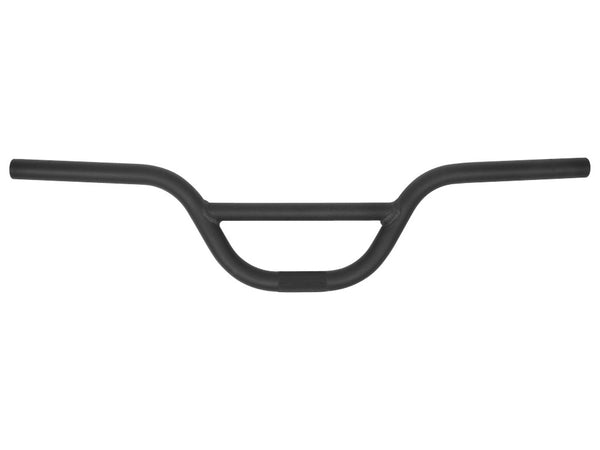 S&M Race Alloy Bars - Crossbar