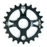 Total Rotary Sprocket