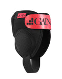 Gain Protection Pro Ankle Protectors