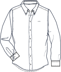 shirt-slim-fit
