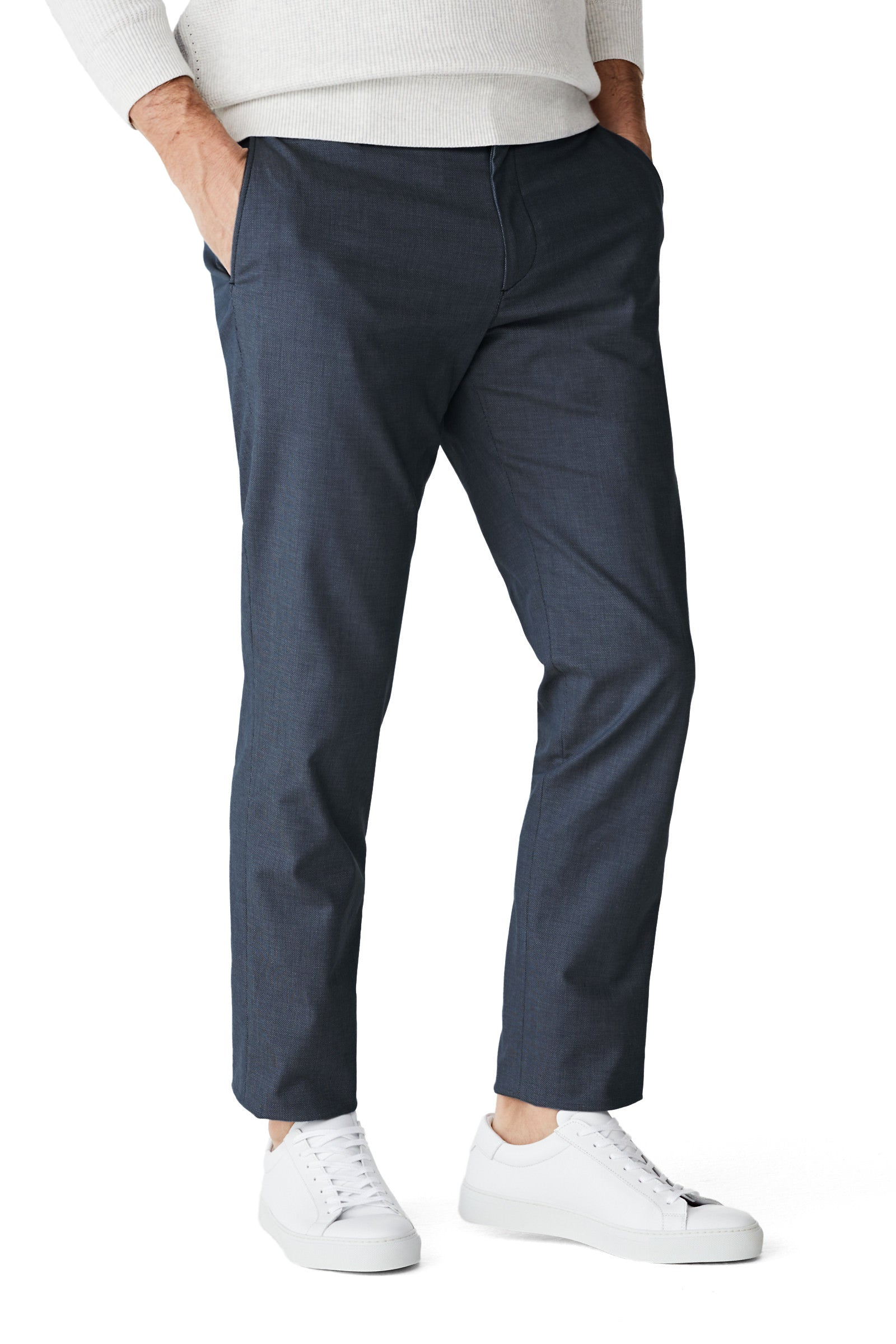 McG Regular fit chino