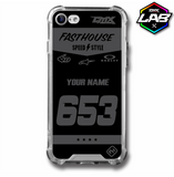 Phone Case - Fasthouse