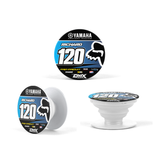 PopSocket Yamaha - Design 01