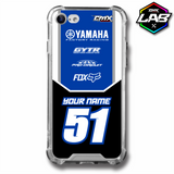 Phone Case - Yamaha 03