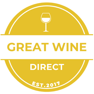Great Wine Direct - Award Winning Wine