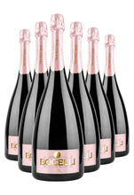 Load image into Gallery viewer, Andrea Bocelli family prosecco price wine gifts delivered