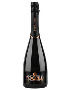 Andrea Bocelli Wine sparkling wine brands wine gifts uk