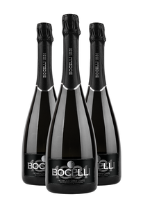 Andrea Bocelli Wine Prosecco Gifts Wine gifts uk